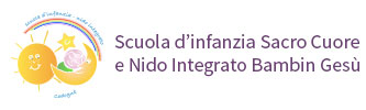 http://www.scuolainfanzia-nidocodogne.it/test/htdocs/wp-content/uploads/2015/06/logo_nido.jpg
