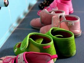 pantofole_nido_codognè